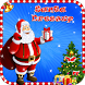 Santa Dressup Mania for Kids by Crazybox Studio