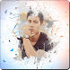 Creative Photo Splatter Pic Editor by Flip Apps
