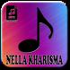 Dangdut Koplo - NELLA KHARISMA by DikiMedia