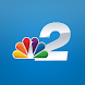 NBC2 App - #1 News App in SWFL by Waterman Broadcasting