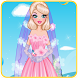 Girl dress up clothes games by GmGirlDev