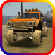 Guide for Offroad Outlaws by baydihi.dev