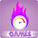 game speed booster master pro by Ham Developer