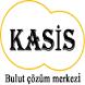 Birol Kahraman Web Sitesi by KADIR KAHRAMAN