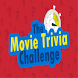 The Movie Trivia Challenge by LoadUpGames.com
