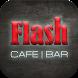 Flash bar by LoyaltyPlant