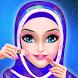 Hijab Fashion Doll Makeover by EduTales