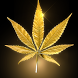 Marijuana Live Wallpaper FREE by Marijuana Live Wallpaper LWP