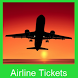 Airline Tickets Info by MiscApps1