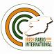 Irish Radio International by Nobex Technologies