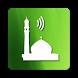 Sound of Mecca by mobeela.com