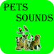 Cute Pets Sounds by yogapps
