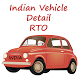 Indian Vehicle info RTO Vahan by App Resonance