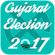 Gujarat Election Jung 2017 by Excite Code