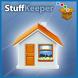 Stuff Keeper by RVB