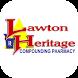 Lawton Heritage Pharmacy