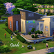 Guide The Sims 4 (NEW) by sdx