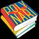 Dictionary / Polynari+ by Shorajin Software