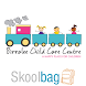 Birralee Child Care Centre by Skoolbag