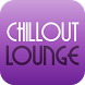 Chillout Lounge Music by SKYDEV Mobile