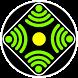 Wifi Open Network Finder by SUSHIWAPA