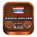 Thailand radios online by Lyric Song Free App for Fun