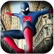Amazing Spider Hero - City Battle by We Best Games