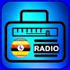 Uganda Radio Live Channel by Radio Stations World Wide Channel