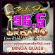 Urbano 96.5 Radio / TV