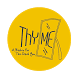 Thyme by LimeTray Tap