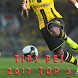 TIPS PES 2017 TOP 5 by JoinSon