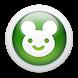 TkMixiViewerPlus for mixi by takke