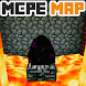 Egg Wars Minecraft map