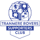 Tranmere Rovers Supporters App by Ian Kaney