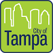 City of Tampa by City of Tampa