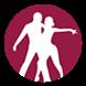 Libere - szkoła tańca by zyndata