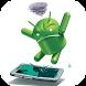 অ্যান্ড্রয়েড টিপস (Android Trips)