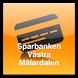 Sparbanken Västra Mälardalen by Sparbankernas Kort AB