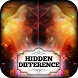 Hidden Difference Fantasy Land by Difference Games LLC