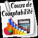 Cours de Comptabilité by APLUS