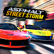 Guide For Asphalt Street Storm by saidallal