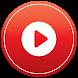 DANI RUSSO TV Vídeos by lCruz Apps