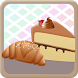 Bakery Shop Games by NetApps
