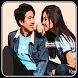 Mp3 Lagu Ost Dilan 1990 by Dian Cute App