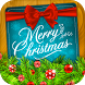 Merry Christmas Greeting Cards by Top Christmas Apps For Free
