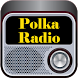 Polka Radio by Speedo Apps