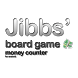 Jibbs Game Money Counter