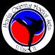 Han's Oriental Martial Arts by Market in Motion