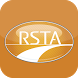 RSTA Events by Insight Mobile Ltd