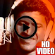 Kannada Video Songs by Latest Video Songs